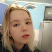 Dummy, 19, г.Новочеркасск