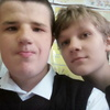 rrovu, 18, Kirov