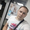 Евгений, 28, г.Курск