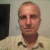 Віталік, 41, г.Кременец