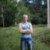 Игор, 31, г.Глухов