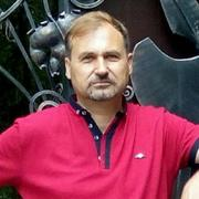 Подружиться с пользователем Евгений 51 год (Козерог)