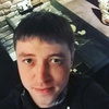 Альберт, 28, г.Пермь