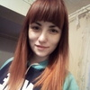 Галина, 29, г.Красноярск