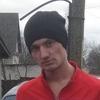 Василий Вырво, 25, г.Кричев