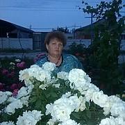 Татьяна, 58, г.Кизляр