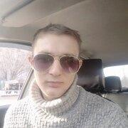 Prosto, 22, г.Йошкар-Ола