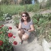 Оксана, 40, г.Житомир