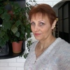 Елена, 50, г.Дубровно