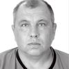 Александр, 49, г.Кольчугино
