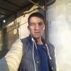 Anvar, 31, г.Томск