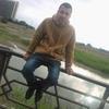 рамазон, 21, г.Бустан