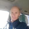 Alex, 41, г.Белокуриха