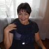 фаина, 59, г.Чебоксары