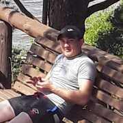 Али, 29, г.Ульяновск