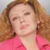 Наталия, 42, г.Пермь