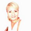 светлана, 41, г.Варна