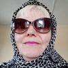 надежда, 60, г.Новокузнецк