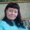Анна, 26, г.Киселевск