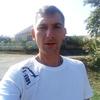 Артур, 31, Мукачево