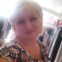 Елена, 49 лет, Рыбы, Донецк
