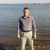 Евгений, 28, г.Челябинск