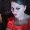 Olena, 28, Хмельницький