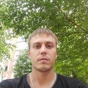Дмитрий 34 Набережные Челны