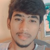 Balu, 21, Bengaluru
