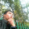 Нурсеид, 24, г.Бишкек