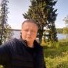Алексей, 34, г.Архангельск