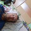 данил, 47, г.Чурапча