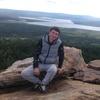 Дима, 26, г.Челябинск