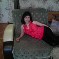 Наталья, 41 год, Близнецы, Белогорск
