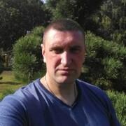 Антон, 34, г.Кострома