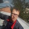 Дмитрий, 30, г.Тобольск