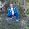 Сергей, 47, г.Карталы