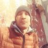 Алексей, 40, г.Кишинёв