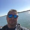 Dmitry, 30, г.Ванкувер
