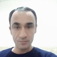 Зубер, 40 лет, Рыбы, Нальчик