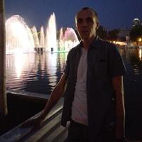 Stim_On, 36 років, Овен, Львів