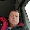 Аркадий Шилов, 39, г.Екатеринбург