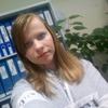 Аня, 20, г.Владимир