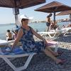 Антонина, 60, г.Ставрополь