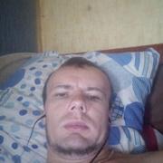 Алыксей 26 Омск