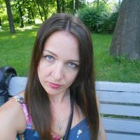Елена, 35 лет, Скорпион, Житомир