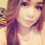 Saniya, 26, г.Павлодар