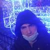 Сергій, 23, г.Винница