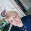 Ольга, 44, г.Находка (Приморский край)