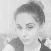 Анастасия, 30, г.Улан-Удэ